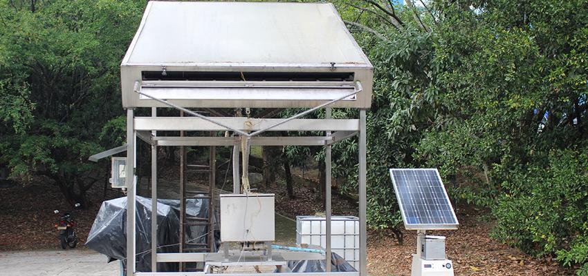 Energia-solar-para-maquinas-de-hielo